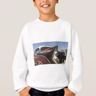 Agasalho car24