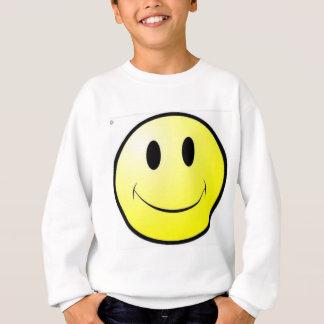 Agasalho Cara do sorriso de IMG_8399.PNG