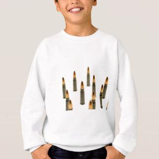 Agasalho Cartucho 7.62x39 de AK47 da bala da munição de