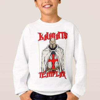Agasalho Cavaleiros Templar