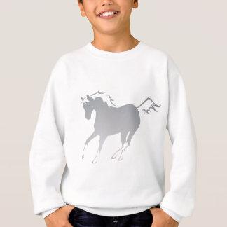 Agasalho Cavalo do Dun
