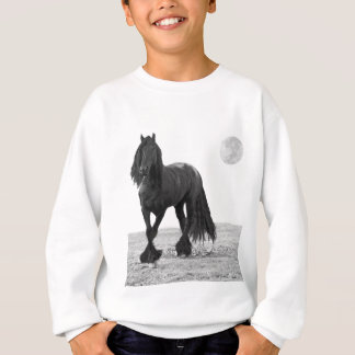 Agasalho Cavalo perfeito