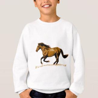 Agasalho Cavalo Running