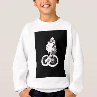 Agasalho CICLISTA do motociclista MTB BMX da montanha