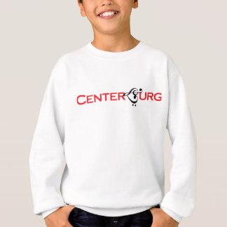 Agasalho Clef da música de Centerburg