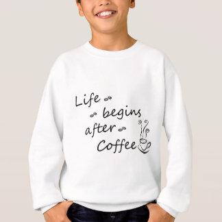 Agasalho coffee18