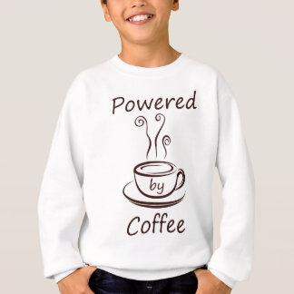 Agasalho coffee2