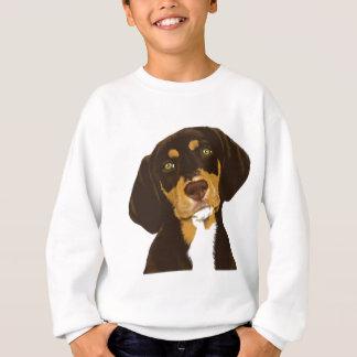 Agasalho Coonhound