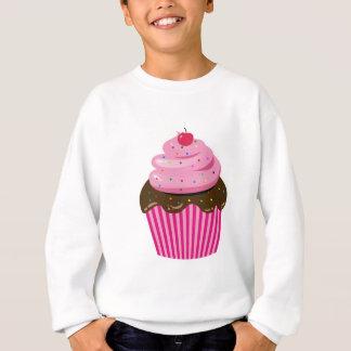 Agasalho Cupcake