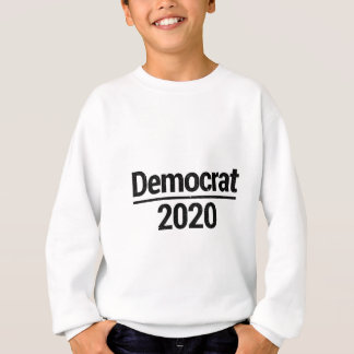 Agasalho Democrata 2020