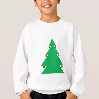 Agasalho Design 8,5 da árvore de Natal em 8,5 o 21 de