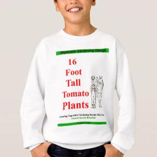 Agasalho Deve ler a melhor bíblia da jardinagem vegetal