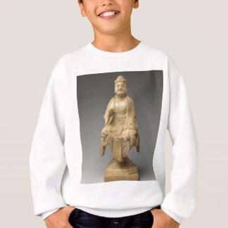 Agasalho Dinastia de Buddha - de Tang (618-907)