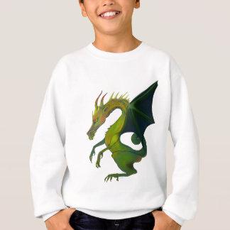 Agasalho Dragão
