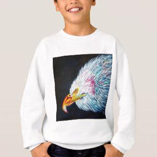 Agasalho Eagle