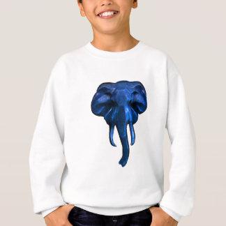 Agasalho Elefante da coragem