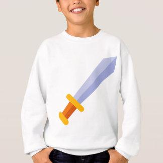 Agasalho Espada forte
