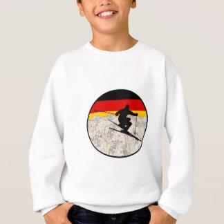 Agasalho Esqui Alemanha