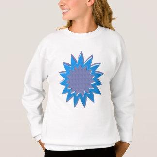 Agasalho Estrela mundial de BlueSTAR: PRESENTE elegante