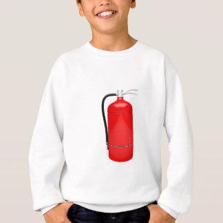 Agasalho Extintor