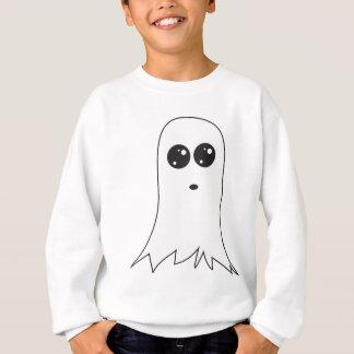 Agasalho Fantasma amigável