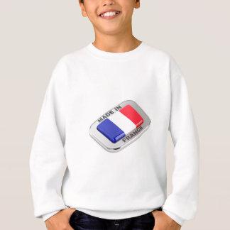 Agasalho Feito em France