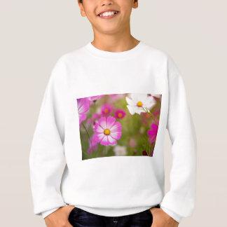 Agasalho Flor asiática