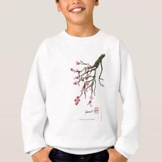 Agasalho flor de cerejeira 12 Tony Fernandes