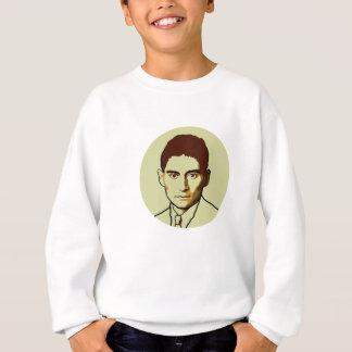 Agasalho Franz Kafka