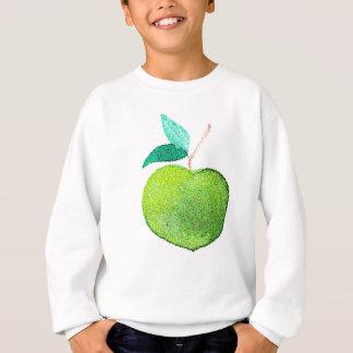 Agasalho Fruta do hipster