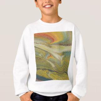 Agasalho Furacão do arco-íris
