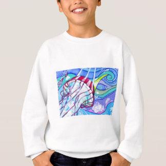Agasalho Geléia de Surfin