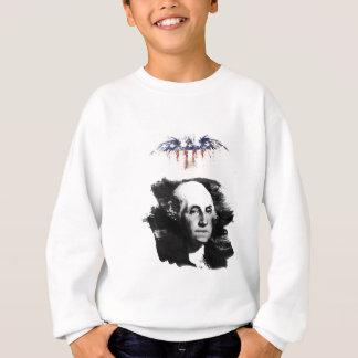 Agasalho George Washington