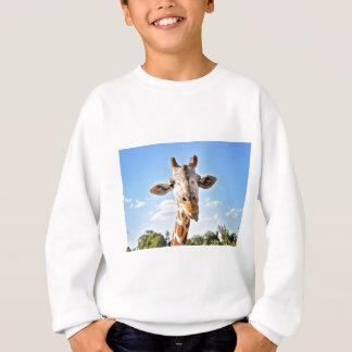 Agasalho Girafa parvo