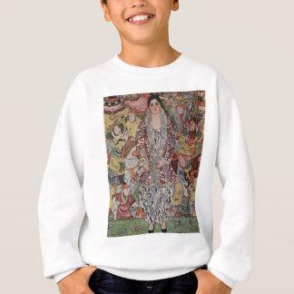 Agasalho Gustavo Klimt - arte da cerveja de Fredericke