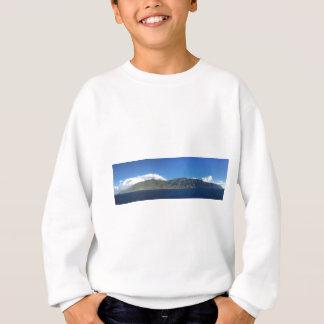 Agasalho Havaí