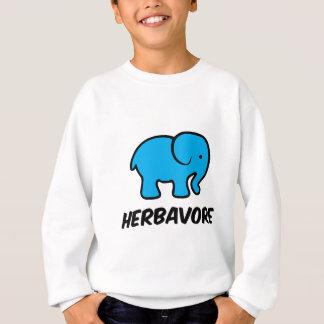 Agasalho Herbavore