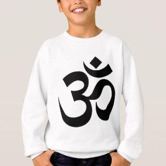 Agasalho hindu3
