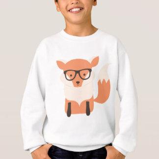 Agasalho Hipster do Fox