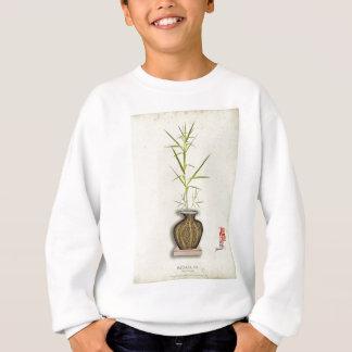 Agasalho ikebana 19 por fernandes tony