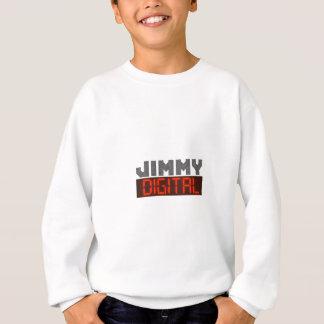 Agasalho Jimmy Digital