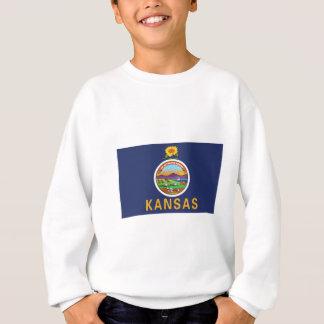 Agasalho Kansas