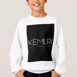 Agasalho Kemuri do apoio