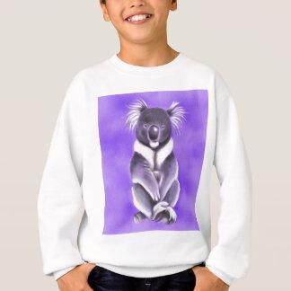 Agasalho Koala de Buddha