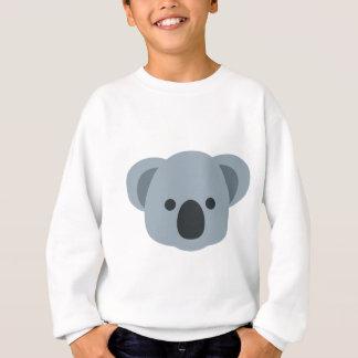 Agasalho Koala emoji