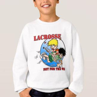Agasalho Lacrosse