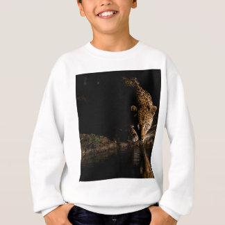 Agasalho Leopardo africano