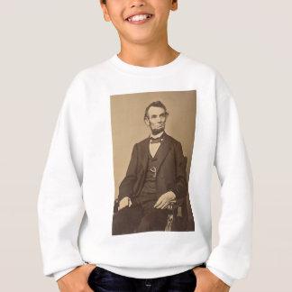 Agasalho Lincoln