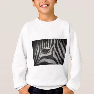 Agasalho Listras da zebra