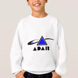 Agasalho Logotipo da banda de ADAIR Co.